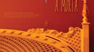 A Morta (2010)