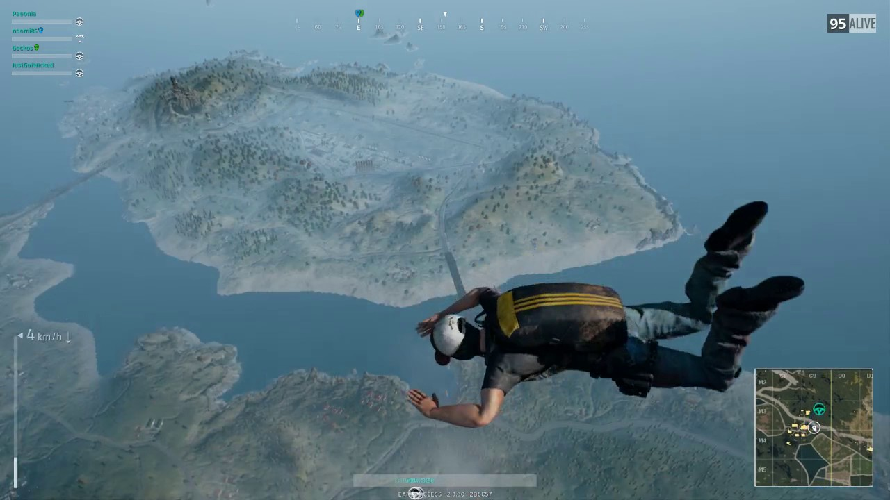 Image result for pubG pc
