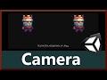 How to Setup the Camera   2D Game Develo