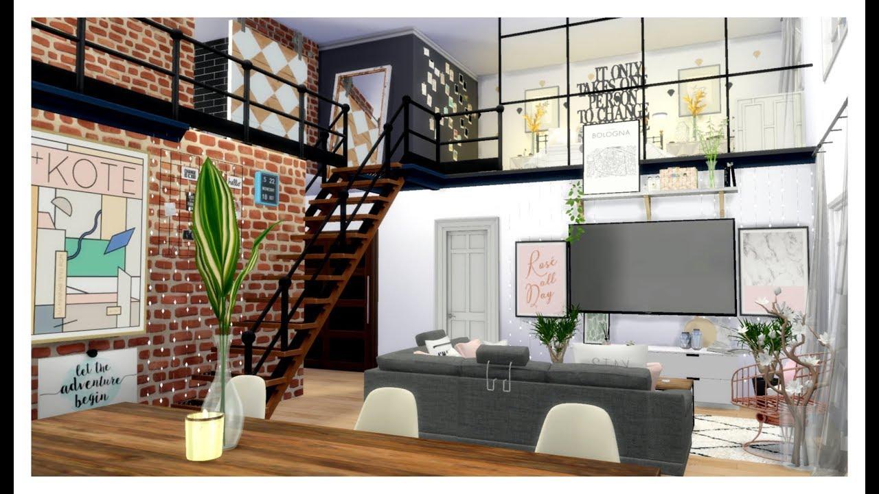 2 Story Aesthetic Apartment - maxresdefault_Fantastic 2 Story Aesthetic Apartment - maxresdefault  Trends_68309.jpg