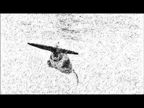 Chama de Baleia - the video
