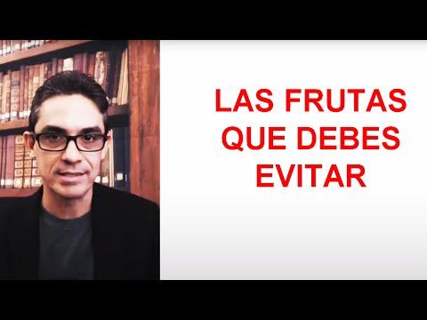 las-frutas-que-debes-evitar.