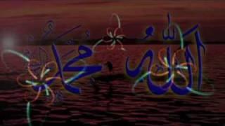 opick- Allah Ya Nur.mpg