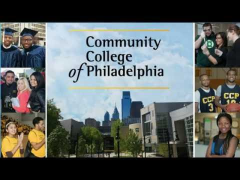 Community College of Philadelphia Overview  for Fall