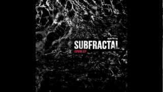 Subfractal - Spun (Original Mix)