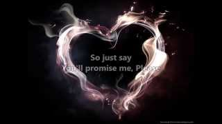 My Darkest Days - Without You - Lyrics