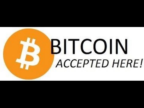 Buy bitcoin with credit card instantly no verification