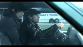 """Фильм """"Война миров"""", реж. Ст. Спилберга, 2005."""