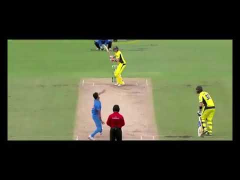 India VS Australia :: paytm odi trophy THE  WAR BEGIN ON 17sep thumbnail