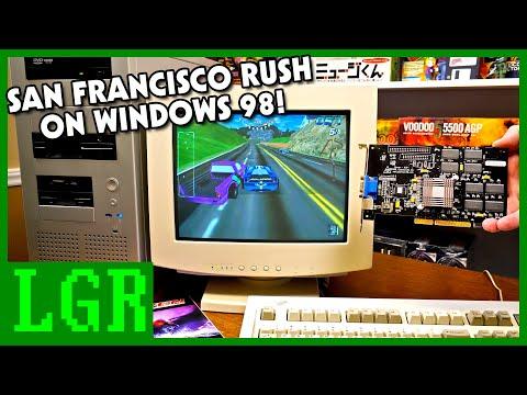 Quantum3D Raven 16MB 3Dfx Voodoo Banshee GPU