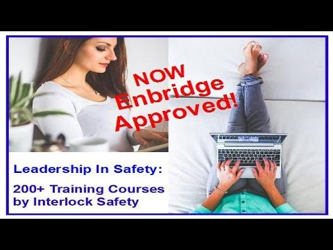 Leadership for Safety Excellence Online Course: Perfect For Safety Officers, Supervisors & Managers