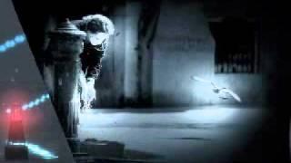 LeAnn Rimes-Can