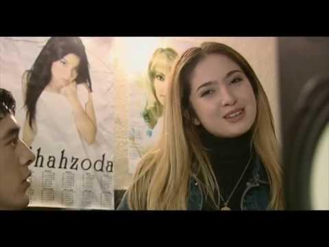 Sevinch Mo'minova - Ne bo'ldi (Official music video)