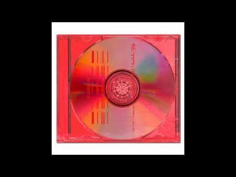 DJ Normal 4 - XTO - Compact Wrecks LP - [COM1] - 2018