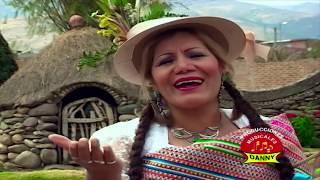 ALICIA DELGADO ♫ MALA CARA ♫ VIDEO OFICIAL-DANNY PRODUCCIONES™✔ YouTube Videos