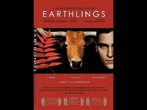 Earthlings sub ita