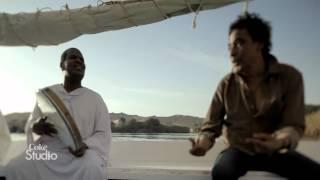 Shamandoura, شمندورة, Coke Studio بالعربي, S01E06