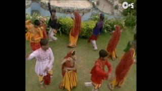 Mara Manada Na Meet - Dandia & Garba - Navratri Special - Falguni Pathak