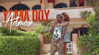 ADMOW - YAMA DOY (CLIP OFFICIEL) (Directed by. Badou Sambation)