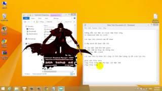 HƯớng dẫn cài đặt và crack idm 6.17 build 8