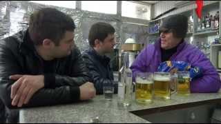 Мы с Ростова (17) серия