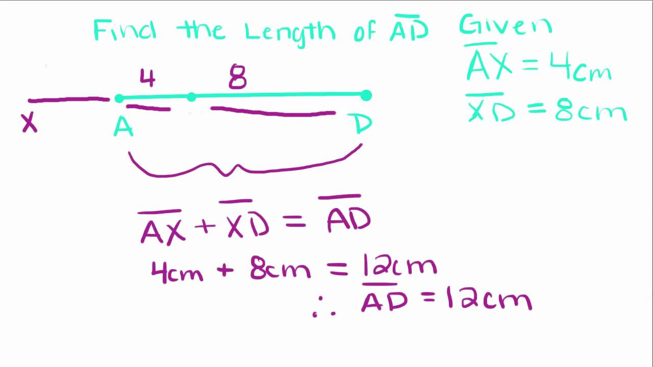 Introduction to Geometry - 1 - Congruence and Naming Properties of ...