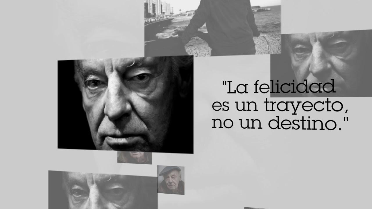 Amor Y Felicidad Eduardo Galeano