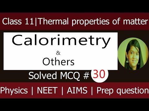 5 gm of steam at 100°C is passed into calorimeter containing liquid. Temperature of liquid rises