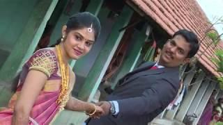 Sribathi Weds Sowmiya