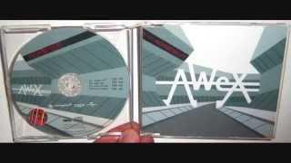 Awex - Adrenalin (2002 Club mix)