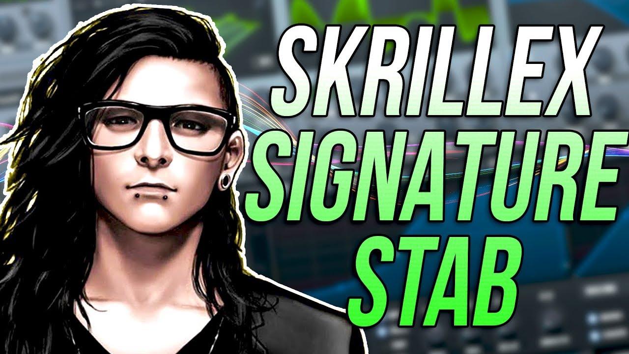 How To Skrillex Y O I N K Sicko Mode Purple Lambo Etc Free