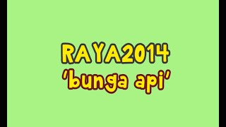RAYA 2014