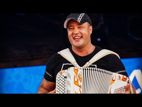 Дмитрий Храмков и фестиваль болельщиков Fifa