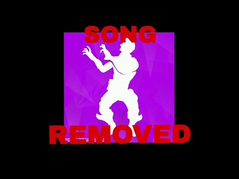 Old Reanimated song is removed... Here's why...