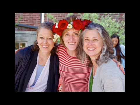 Bright Water Waldorf School - May Faire 2019