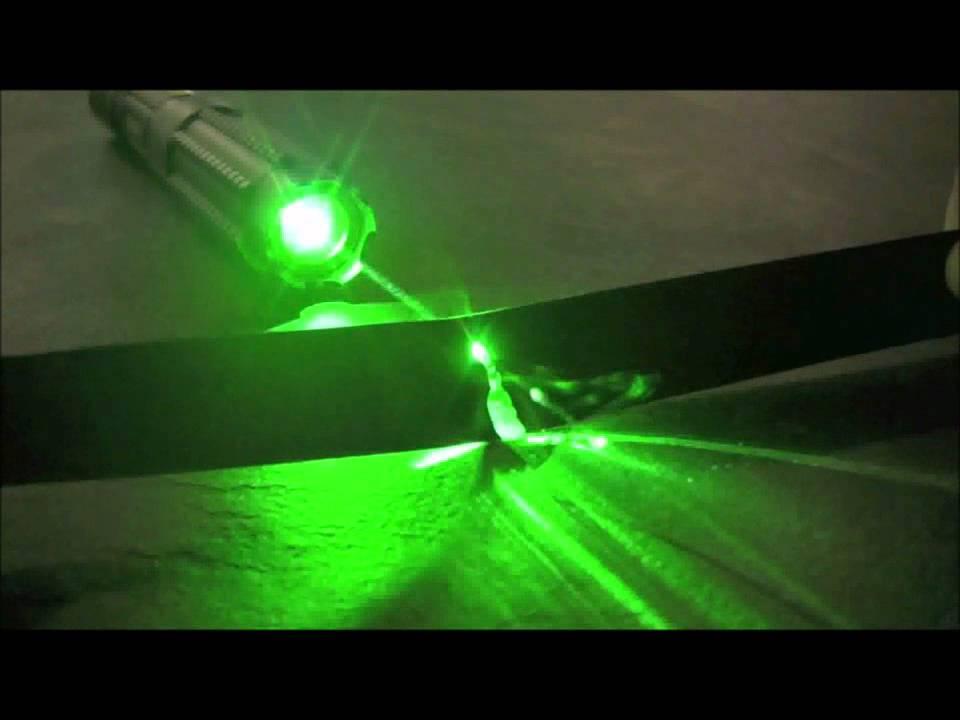 spyder 3 krypton the worlds most powerful handheld laser 1000mw