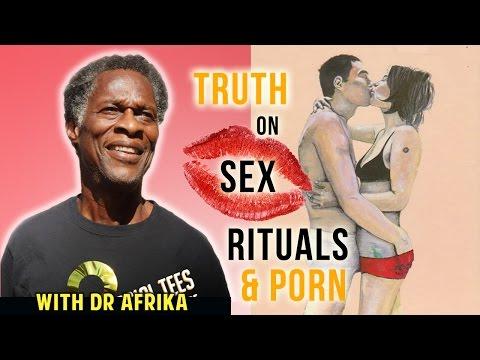 Ritual Porn 112