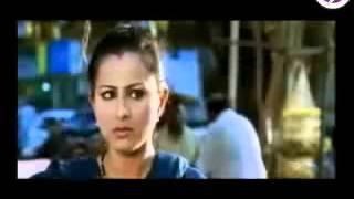 Dil se pooch Kidhar Jaana Hai..Trailer