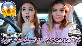 One of Beauty Spectrum's most recent videos:
