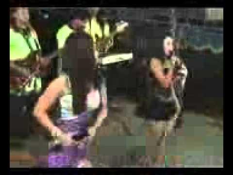 Dangdut Hot Basah basah by Rita n Lina geboy - YouTube.3GP
