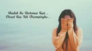 Download Lagu Cocok buat orang yang lagi LDR lagu Galau terbaru    Disaat Ku Merindukan mp3