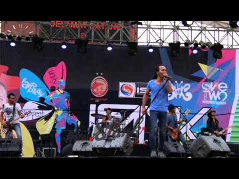Slank - Rindu Menang (MIX Track)