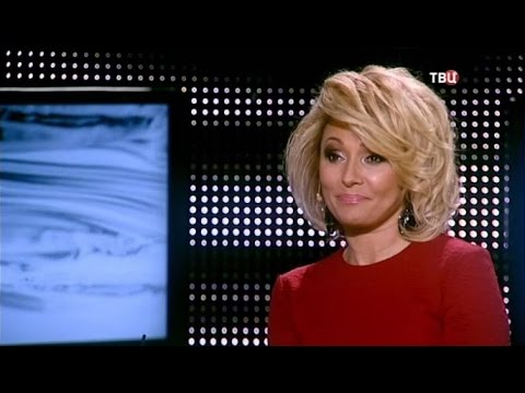 Анжелика Агурбаш. Жена. История любви