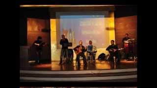 Grup Volkan-Heyya Hey.avi