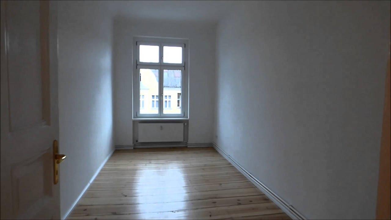 Friedrich Karl Strasse 12103 Berlin Youtube