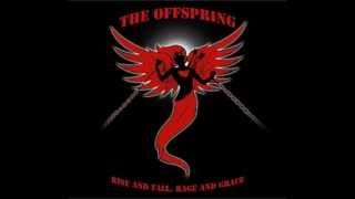 Repeat youtube video The Offspring - You're Gonna Go Far, Kid (Clean)