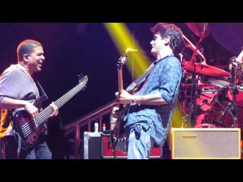 Dead & Company – Wells Fargo Center- Mississippi Half/Step – Birdsong – 11/5/15 – Hidef 1080