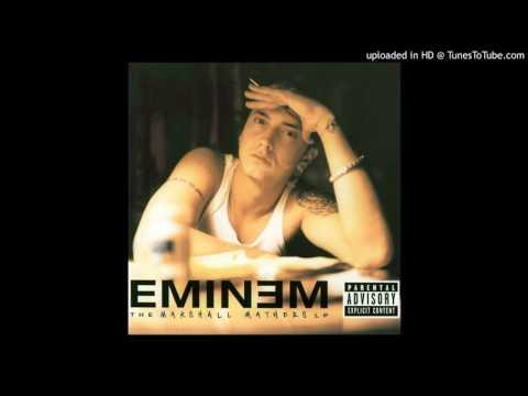 Eminem - Amityville Slowed