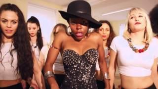Nilsa feat. Urban Rebels - Qual é
