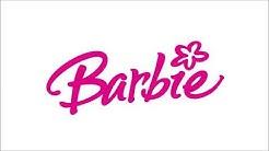 Barbie im Fernsehen - Hörspiel